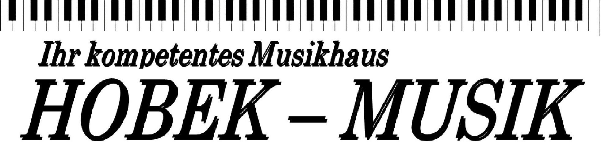 Hobek-Musik-Logo